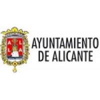 Logotipo - Ayuntamiento de Alicante