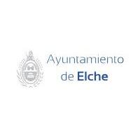 Logotipo - Ayuntamiento de Elche