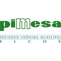 Logotipo - PIMESA
