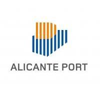 Logotipo - Autoridad Portuaria de Alicante