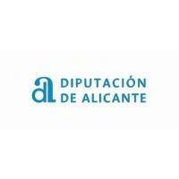Logotipo - Diputación de Alicante